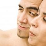 Machen Sie den Valentinstag zum erotischen Highlight!